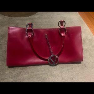 Valentino Garavani purse